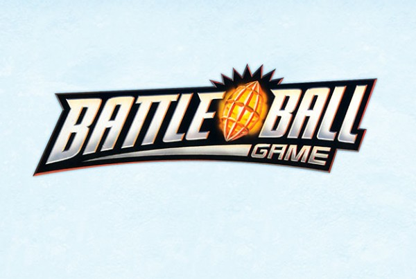 Battleball