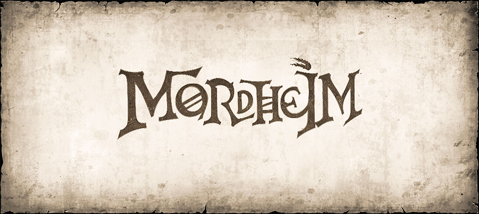 Mordheim The Esoteric Order Of Gamers
