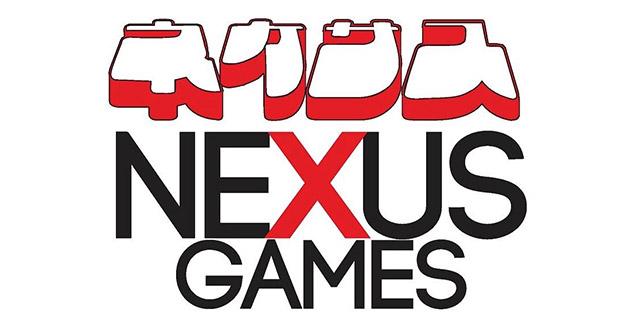 Nexus Games