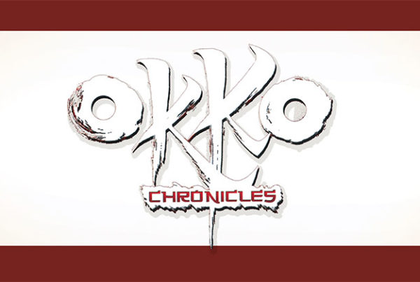 Okko Chronicles