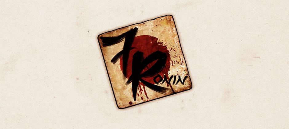 7 Ronin