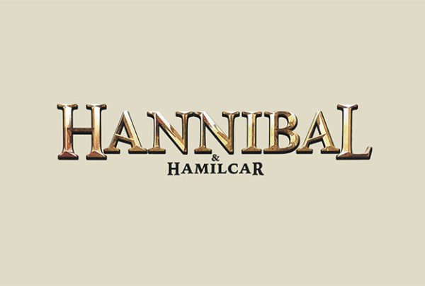 Hannibal & Hamilcar: Rome vs Carthage